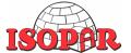 Molduras e Placas de Isopor - Isopar Isopor