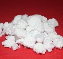 Flocos de isopor para enchimento de puff
